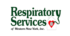 Respiratory Services of Western New York, Inc.